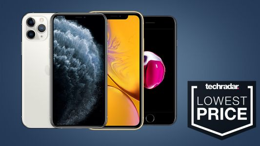 Your definitive list of the best cheap iPhone prices for Christmas 2019