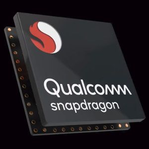 Snapdragon 855 smashes competition, passes iPhone XS results in latest AnTuTu benchmark