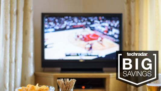 The best March Madness TV sales: 4K TV deals from Best Buy, Walmart and Amazon