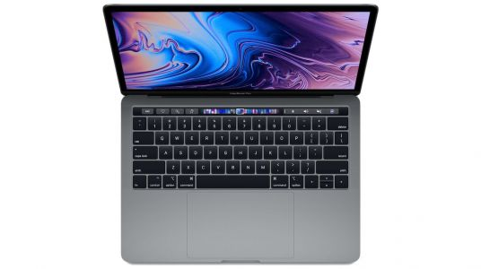 Deals: Amazon Discounts 2019 MacBook Pro and MacBook Air to New Low Prices