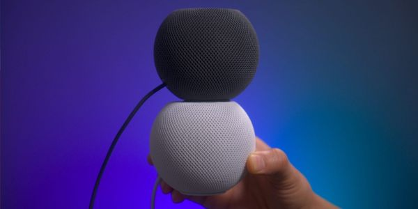 HomePod mini now available in Austria, Ireland, and New Zealand