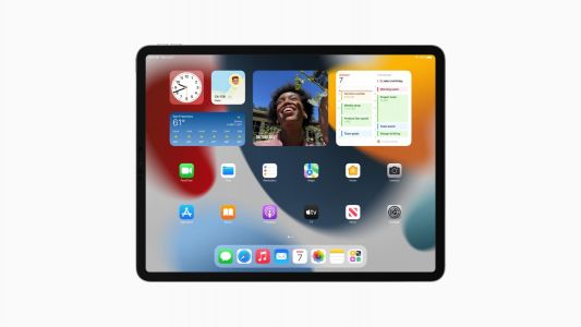 IPadOS 15 brings the App Library to dock, but here's how to disable it