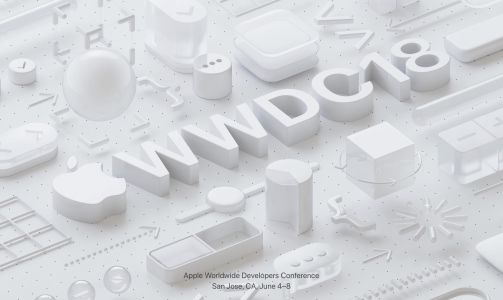 The WWDC Keynote is Just Hours Away. Here's How to Follow the Action