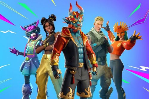 Epic banns over 1,200 Fortnite World Cup players
