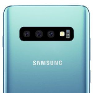 Impressive Galaxy S10 cameras were personally requested by Samsung heir