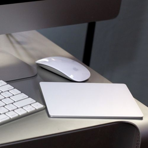 Replace your mouse with Apple's Magic Trackpad 2 and save $30