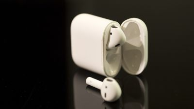 Rise of the AirPods: true wireless earbuds could be on the verge of taking over