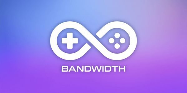 Bandwidth: Amazon Luna's 'Family Channel' and new Xbox Game Pass additions