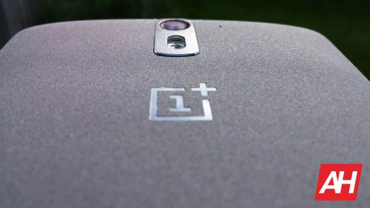 OnePlus One Is Still Being Actively Used By Over 300 People