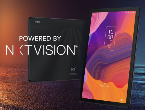 TCL Tab Pro 5G is a Verizon exclusive designed to dethrone Samsung