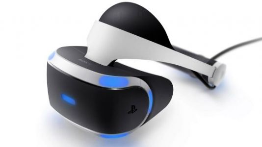 Sony nuked PlayStation VR's biggest problem by promising PS5 support