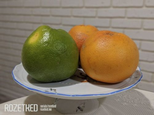 Alleged Photos Taken By Pixel 3 Lite Shows Off Its Quality