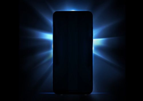 Nokia 9 Could Launch At Press Event Next Week