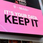 T-Mobile Essentials vs T-Mobile ONE: which is the best plan?