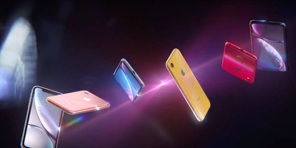 Kuo cuts iPhone XR shipment estimates from 100 million to 70 million, forecasts YOY decline in iPhone sales for first quarter of 2019