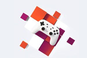 Upcoming NVIDIA Shield TV to feature Google Stadia support, new controller
