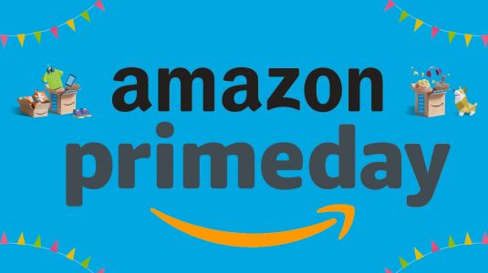 Amazon: the 26 absolute best Amazon Prime Day deals so far