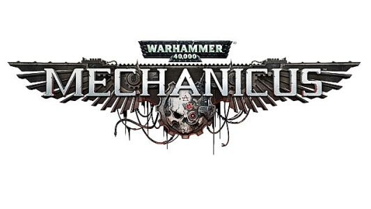 Warhammer 40,000: Mechanicus Review