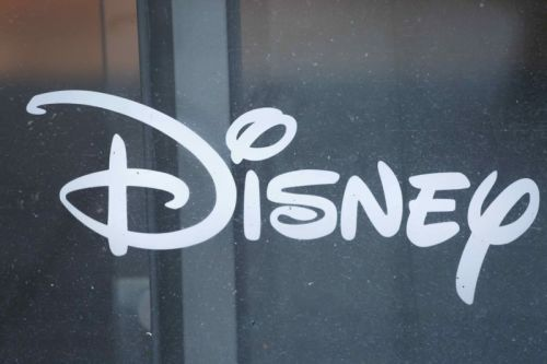 Disney outbids Comcast in escalating bidding war for 21st Century Fox