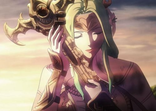 Fire Emblem Three Houses RPG launches on Switch July 26th