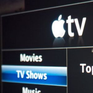 Apple's planned video service may be doomed to miss