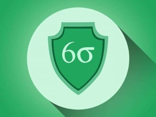 Sunday Deals: Lean Six Sigma Project Manager Courses & Certifications, Save 96%