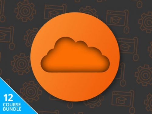 Pay What You Want: AWS Cloud Development Bundle