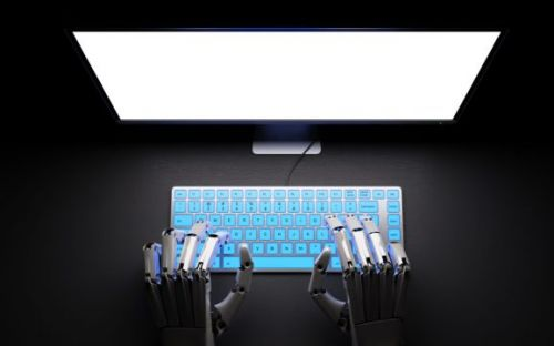 A candid take on the future of AI and job automation