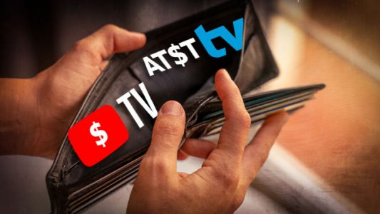 YouTube TV gets a massive price hike, but I'm not canceling