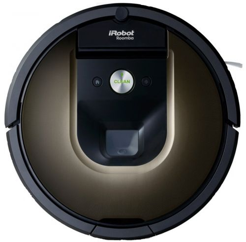 Ecovacs Deebot 930 vs Roomba 980: Which should you buy?