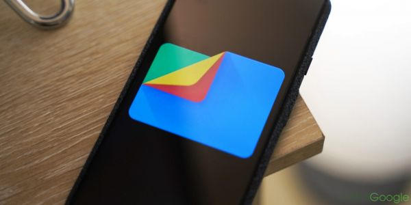 Files by Google version 1.0.33 brings video playback speed controls, dedicated PDF viewer