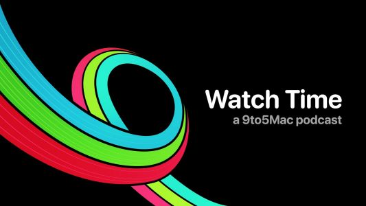 9to5Mac Watch Time: Season 3 coming in September