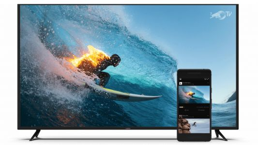 Walmart Memorial Day sale: save up to $400 on top brand 4K TVs
