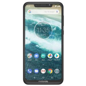 Value priced Motorola One Power is introduced in India