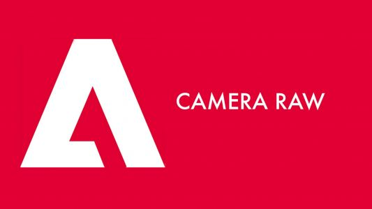 Adobe Camera Raw updated to support a host of new cameras