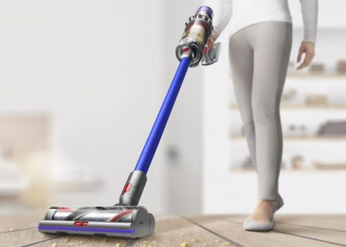 New Dyson V11 cordless vacuum cleaner from $700