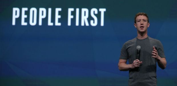 Facebook News Feed Set For Overhaul, What It Means For Users and Media Publishers