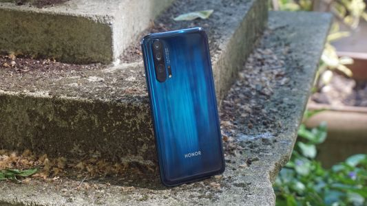 Honor 30 release date, news and leaks