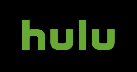 IPTV proves popular as Hulu TV now crosses one million subscribers
