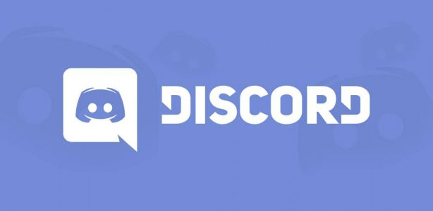Discord Reportedly Ends Acquisition Talks With Microsoft