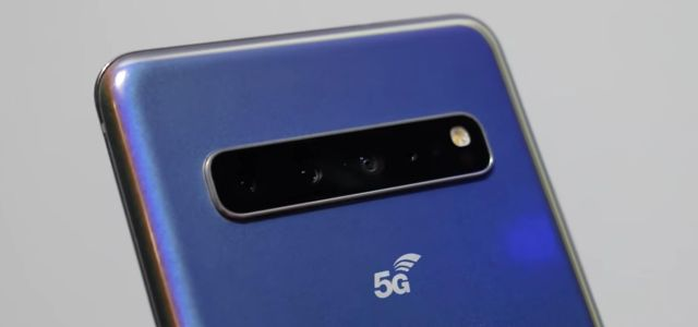 Every 5G Phone That Works in the US - An Always-Updated List