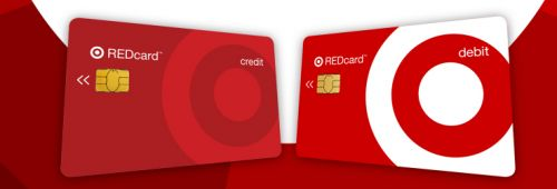 Target Confirms Apple Pay Rollout Won't Include REDcard