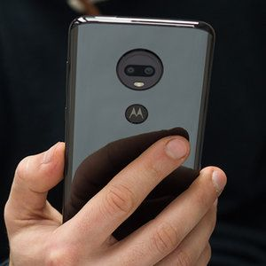 Moto G7 Plus vs Moto G7 vs Moto G7 Power vs G7 Play: battery life comparison