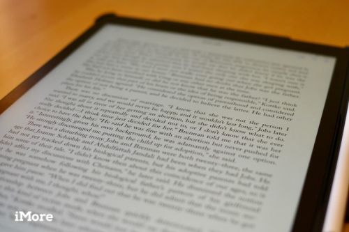 How to publish your ebooks