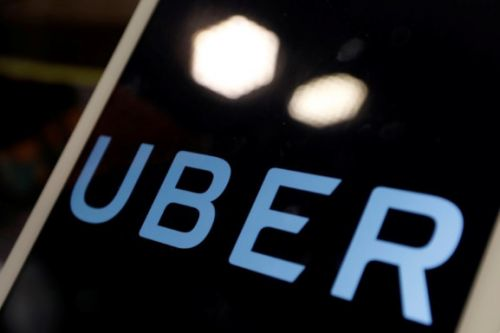 Uber exodus continues with chief product officer Jeff Holden's departure