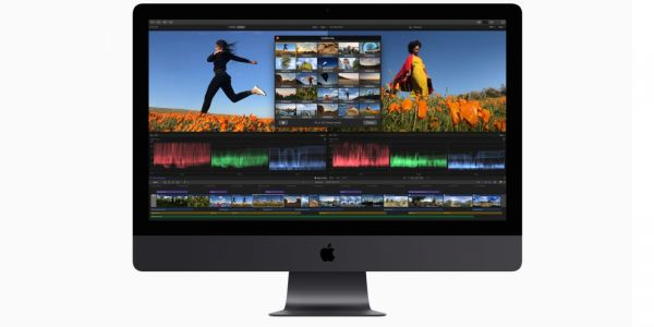Apple releases Final Cut Pro 10.4.5 update with performance and stability enhancements