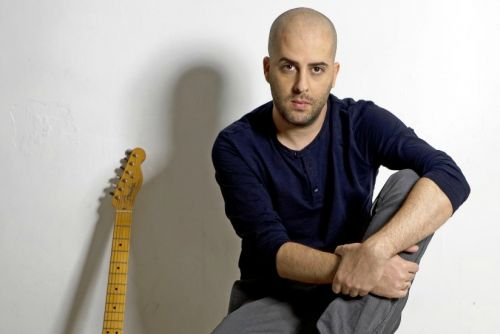 Your Mid-July Treat: Vibe with the Hottest Israeli Song of the Summer