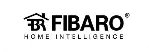 Fibaro Adds Voice Control with Alexa, Google Assistant and Siri - Geek News Central