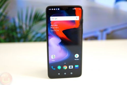 OnePlus Will Release A 5G Smartphone In 2019