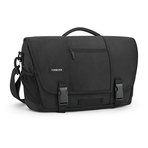 Need a new messenger bag? Prime Day is the best time to buy one